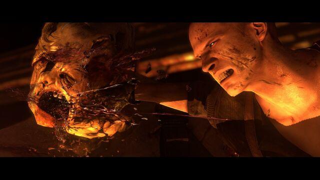 File:Resident Evil 6 Ustanak 02.jpg