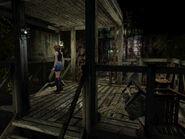 ResidentEvil3 2014-07-17 20-17-39-281