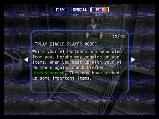 File:REOF1Files Play Single Player Mode 12.png