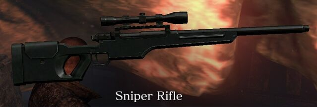 File:Sniper Rifle 1.jpg