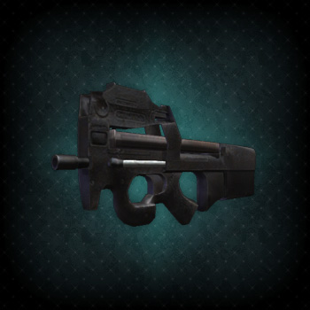 File:Weapon img509.jpg