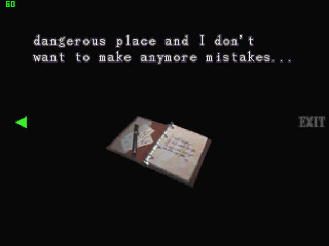 File:Mercenary's pocketbook (re3 danskyl7) (6).jpg