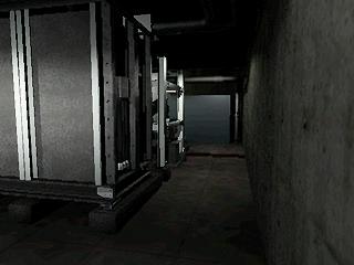 File:PVB STAGE 1 - 11F BOIRA SHITSU 4.png