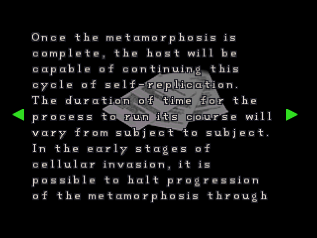File:RE2 Vaccine synthesis 03.png