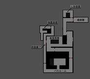 BH4-Hallucination Map