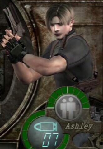 File:Leon posing with Killer7.jpg