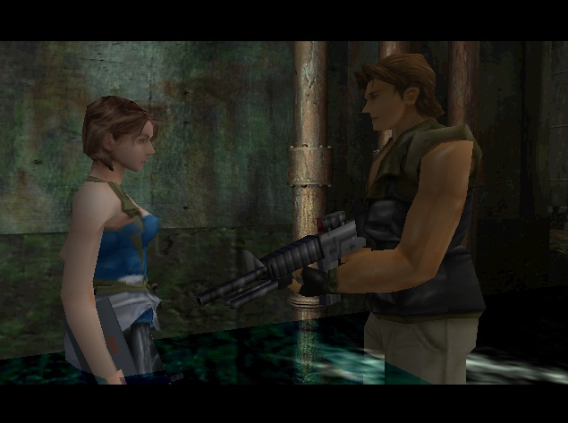 File:Jill and Carlos in the sewer.jpg
