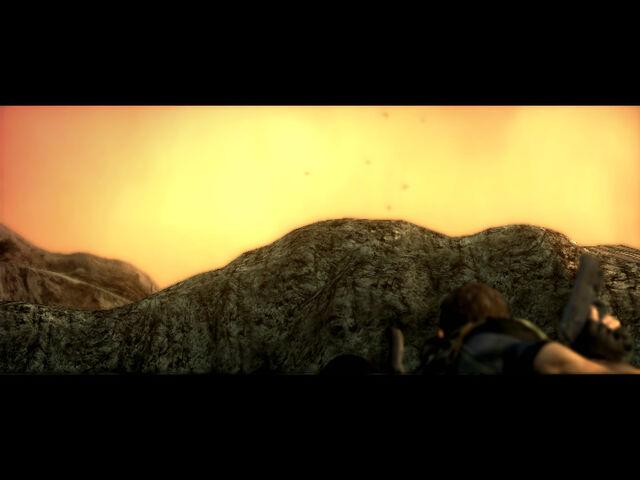 File:Mining area cutscene (Picture taken by Danskyl7) (11).jpg