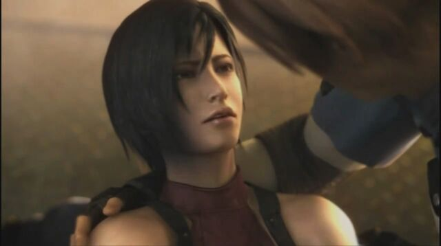 File:Resident Evil The Darkside Chronicles - Memory of a Lost City (339).jpg