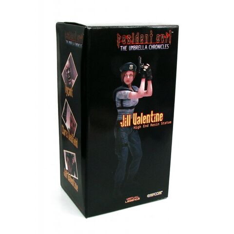 File:Virtual Legends - Jill Valentine box.jpg