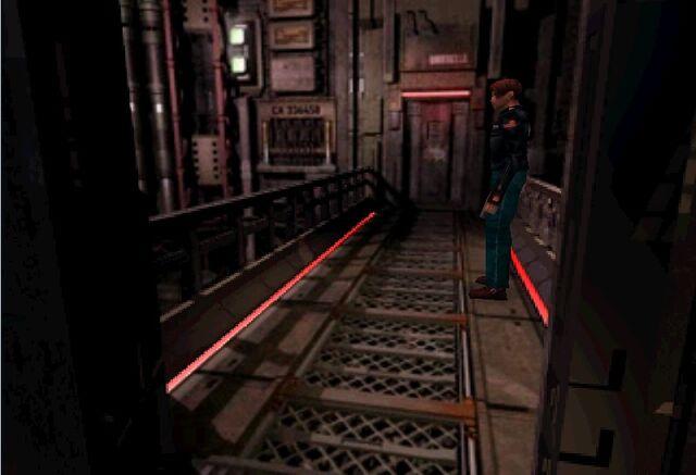 File:Main shaft (7).jpg