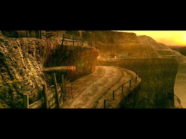 File:Mining area in RE5 (by Danskyl7) (14).jpg