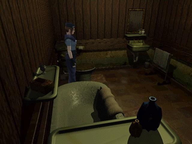 File:Room 003 Bathroom 1996 (2).jpg
