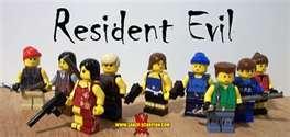 File:Thumbnail Resident Evil.jpg