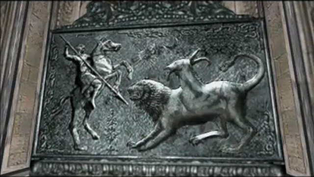 File:Chimera relief.png