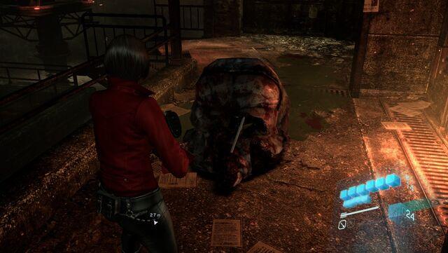 File:Resident Evil 6 Whopper 04.jpg