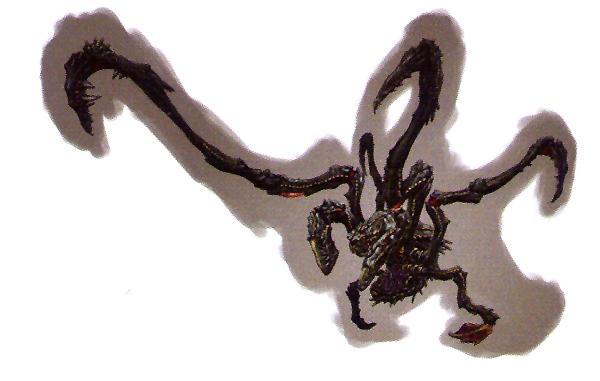 File:Resident evil 5 conceptart eMra4.jpg