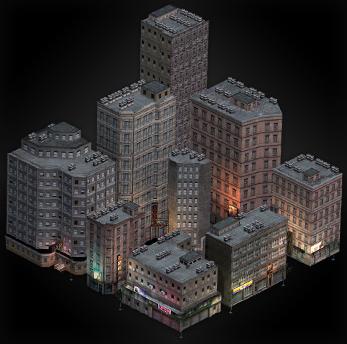 File:Buildings (tall oaks).png