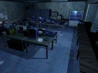 File:PVB STAGE 1 - 107 OFFICE A 2.png
