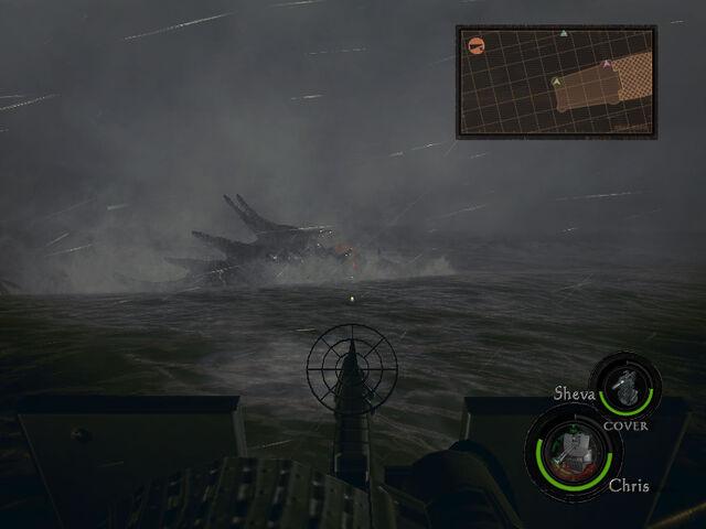 File:Patrol boat boss irving (RE5 Danskyl7) (8).jpg