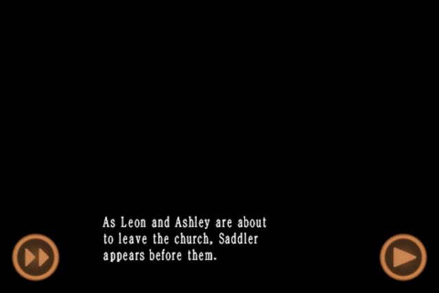 File:RE4 mobile edition - Rescue Ashley cutscene 5 part 1.png