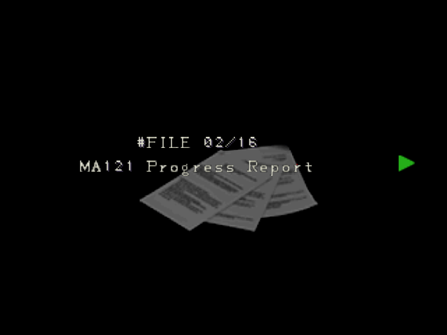 File:Re264 EX Progress Report.png
