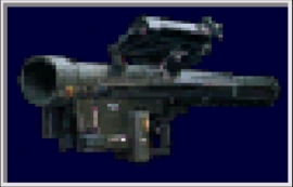 Re2rocketlauncher lg