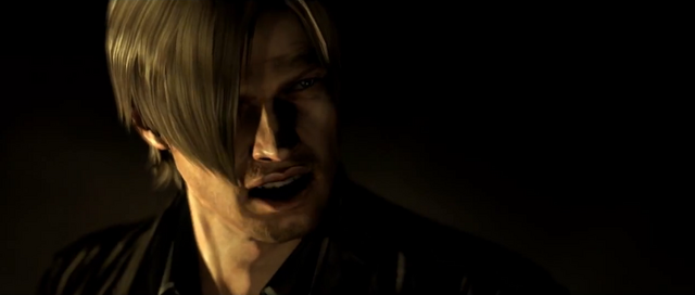 File:Re6 trailer leon.png