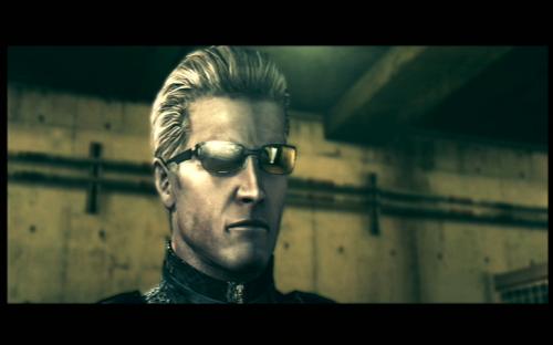 File:Resident-evil-5-character-albert-wesker-500x312.png