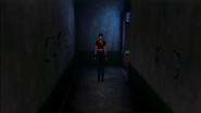 Resident Evil CODE Veronica - workroom - gameplay 01