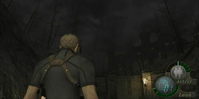 File:RE4castlefromdistance3.png