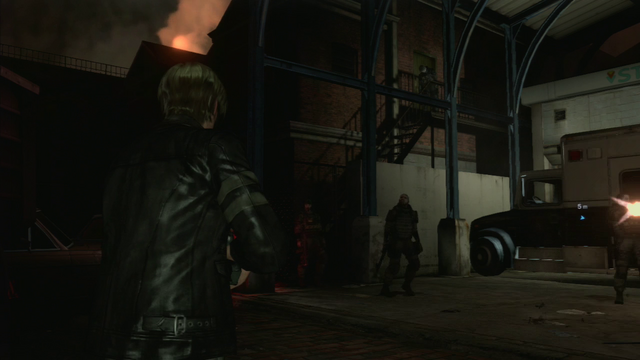 File:RE6 CityAreaGasStat 12.png