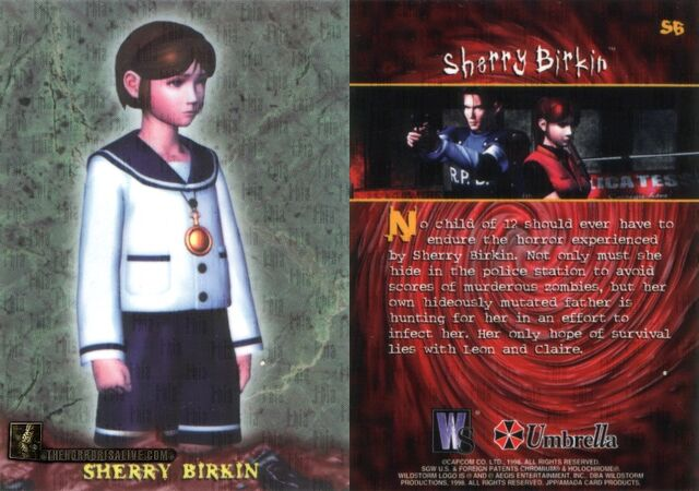 File:WildStorm character card - S6.jpg