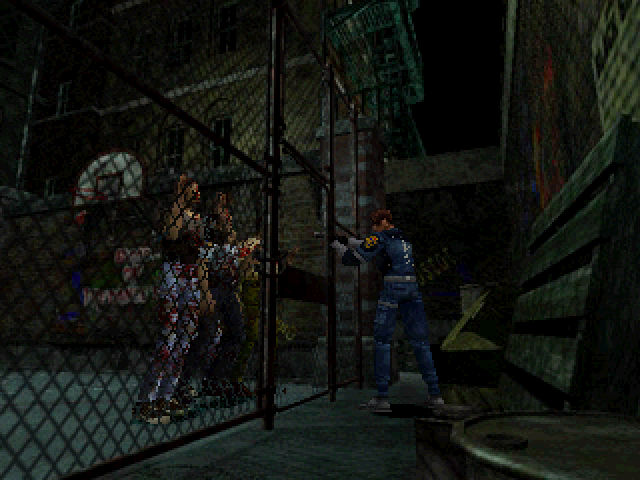 File:RE2P BackStrProto image 01.png