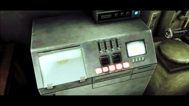 File:Resident Evil CODE Veronica - workroom - cutscene 05.png
