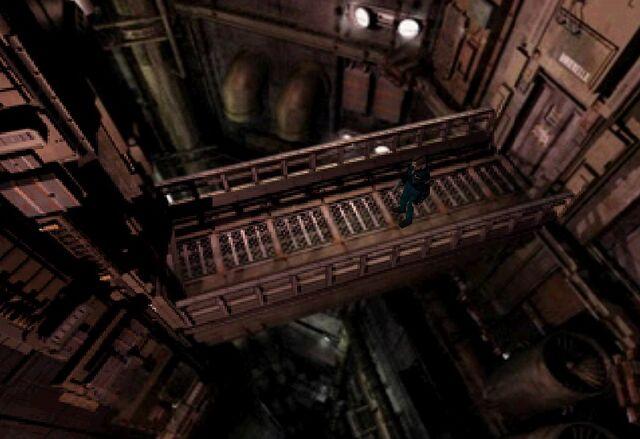 File:Main shaft (2).jpg