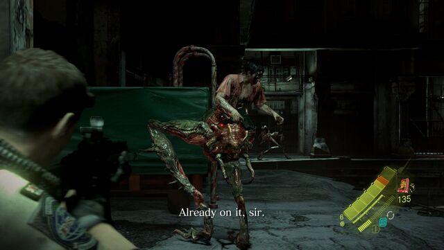 File:Resident Evil 6 Noga-Skakanje 03.jpg