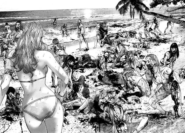 File:Sonido de Tortuga Island Outbreak.png