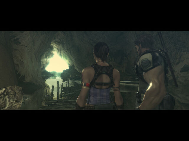 File:The caves in RE5 cutscene (Danskyl7) (9).jpg