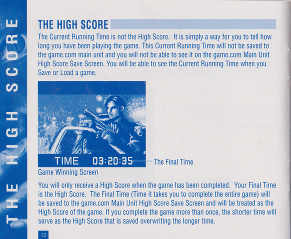 File:Tiger Resident Evil 2 - page 12.png