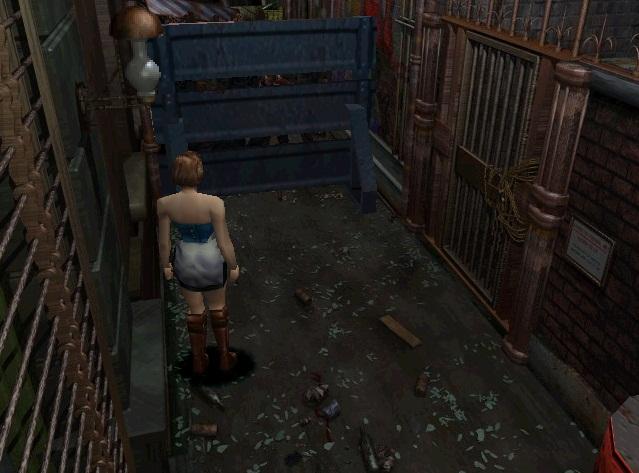 File:Blocked zombies.jpg