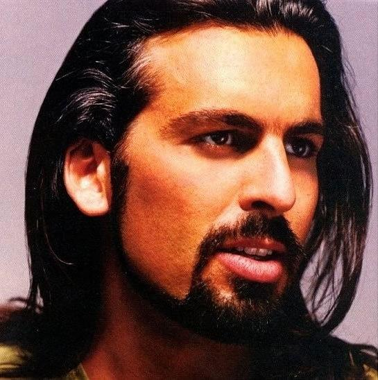 oded fehr brotheroded fehr once upon a time, oded fehr eyes, oded fehr ncis, oded fehr filmography, oded fehr the mummy, oded fehr religion, oded fehr wife, oded fehr parents, oded fehr height, oded fehr news, oded fehr instagram, oded fehr enchanted visions, oded fehr twitter, oded fehr brother, oded fehr arab, oded fehr interview, oded fehr official facebook