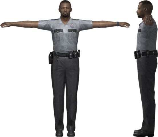 File:R.P.D Fred LRG.png
