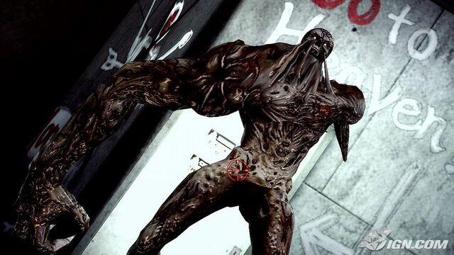 File:Resident-evil-the-darkside-chronicles-20090710025330402-2.jpg