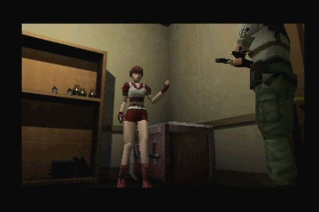 File:490856-resident-evil-director-s-cut-playstation-screenshot-rebecca.jpg