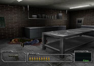 Kitchen (survivor danskyl7) (4)