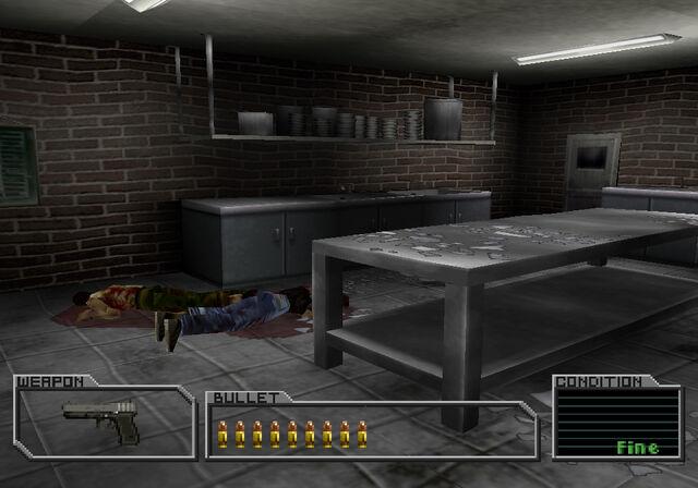 File:Kitchen (survivor danskyl7) (4).jpg
