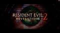Thumbnail for version as of 10:04, September 2, 2014