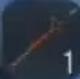 Rocket Launcher Icon x1