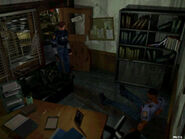 Psxfin 2014-09-04 19-43-42-248